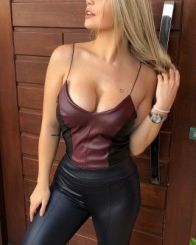 Michal, 27
