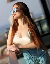 Lola, 25, Tel Aviv - Jaffa,  Escort Services