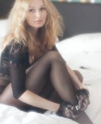 Lena, 27, תל אביב - יפו,  נערות ליווי