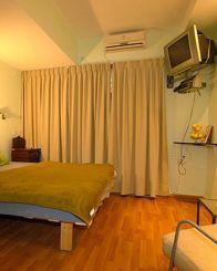 غرفتنا, تل أبيب - يافا, ₪ 150