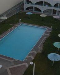 Which-suite rooms in Eilat, Eilat
