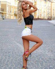 Cindy, 23, Tel Aviv - Jaffa,  Escort Girls