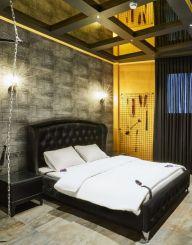 Suites in Rishon Lezion, Rishon Lezion