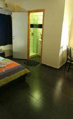 מלון שיק, תל אביב - יפו, ₪ 150